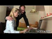 мсторический порно фильм