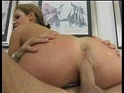 Порно hd 1080 онлайн бесплатно