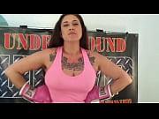 intergender match uiwp entertainment man vs.