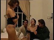 порно росказы муж ебет жену соседа