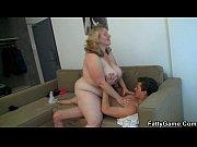 Massage erotique a toulouse massage tantrique x