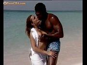 Kvinnor söker yngre män sensuell massage helsingborg