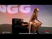 многогрупповое порно full hd смотреть онлайн