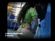 Johanna Maldonado   Bucaralookcom   Mejor Cola del Valle