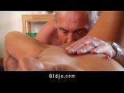 молодые красивые тещи порно