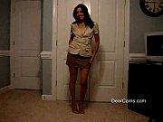 порно видео парень ебет девушку вибратором