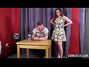 porno russia vierge