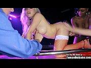 проститутка снятая на камеру