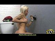 две пары играют на раздевание показать на видео секс