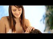 секс очень красивая попа видео