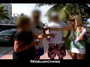 порно видео взрослые в чулках
