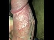 Porno kvinder dansk sex amatør