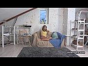seksualnie видео