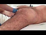 Massage örnsköldsvik knulla halmstad