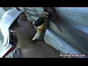 Sexurlaub für paare erotik massage hannover