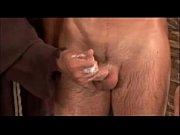 Massage érotique dijon massage erotique lorient