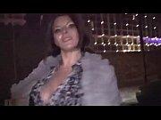 Порно звезда кели медисон