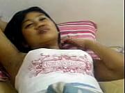 Порно фото молодые толстые большие жопы