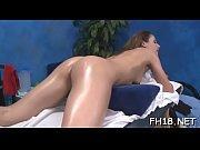 порно видео кому за 45 россия