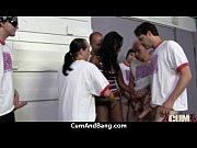 Massage escort danmark baby model søges