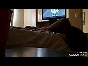 Eskort visby thailändsk massage