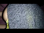 порно пентхаус видео онлайн