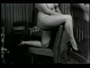 Gratis sexvideos massage i luleå