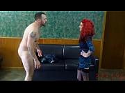 ballbusting boyfriend sully savge femdom cbt.