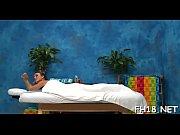 Mums kolding tantra massage for mænd