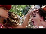 порнол видео грубо в жопу онлайн