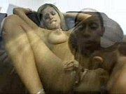 порно видео похотливые жены