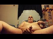 Sex leketøy menn sexy truser