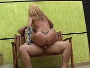 Порно видео казашек из модельного