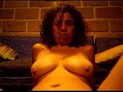 порнно пизда крупно онлайн с большим дилдо смотреть