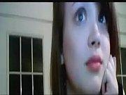 lesbian teens fuck on live webcam