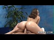 Порно видео пытки половых органов