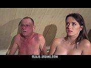 Кончающие от анала секс видео