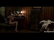 смотреть порно ролики про капро