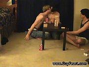 Bondage porno minken tveitan fhm