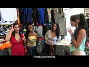 немецкий винтажный кинки порнофильм скачать через торрент