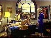 Порно фото худых толстых старых шлюх