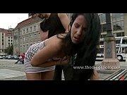 Thai massage ebeltoft escorte århus