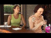 порнозвёзды онанистки видео