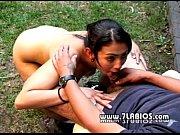 Thaimassage luleå samui thaimassage malmö