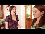 порно видео просмотр с зрелыми русскими женщинами