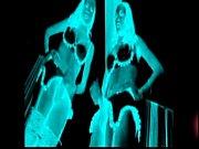 Erotiska kortfilmer massage mjölby