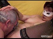 Секс кончил в рот не вынимая