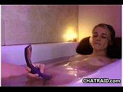 порно фото за сорак