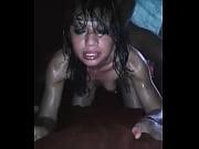 Xxx porn tube afrikansk massage