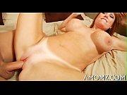 Порно фото голых девушек с большими сиськами и попой